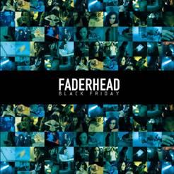 faderhead_blackfriday_cd