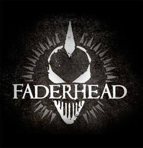 faderhead_logo