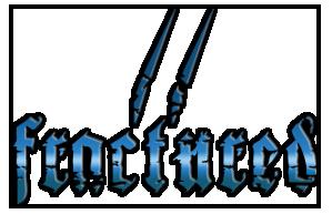 fractured_logo