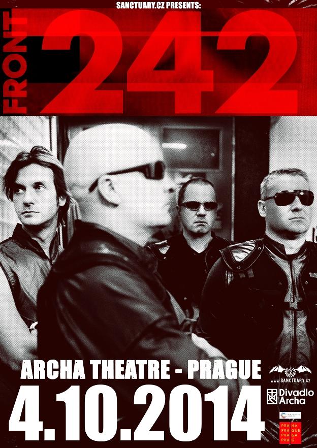 front242_prague_2014