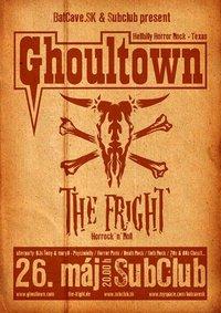 ghoultown_subclub