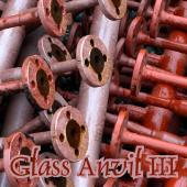 glass_anvil_III