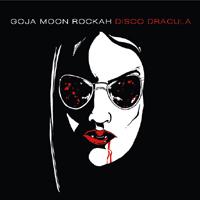 goJA_moon_ROCKAH