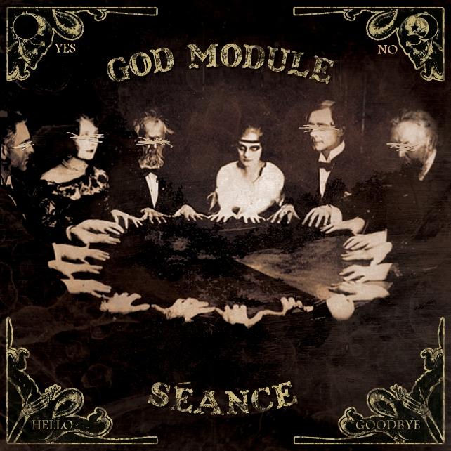 god_module_sance