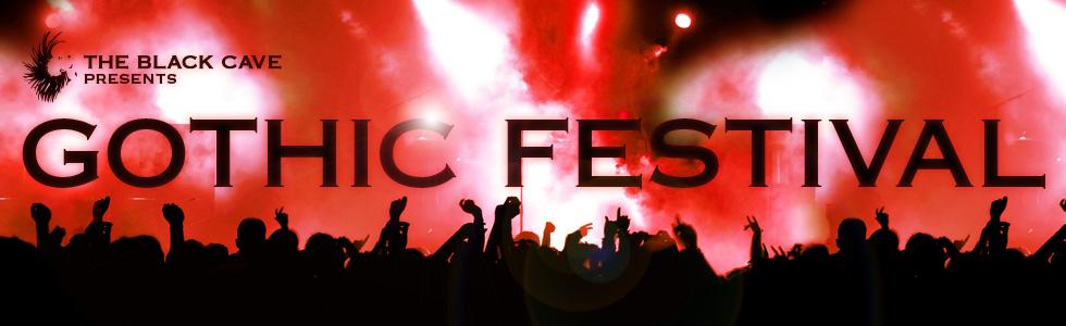 gothic_festival