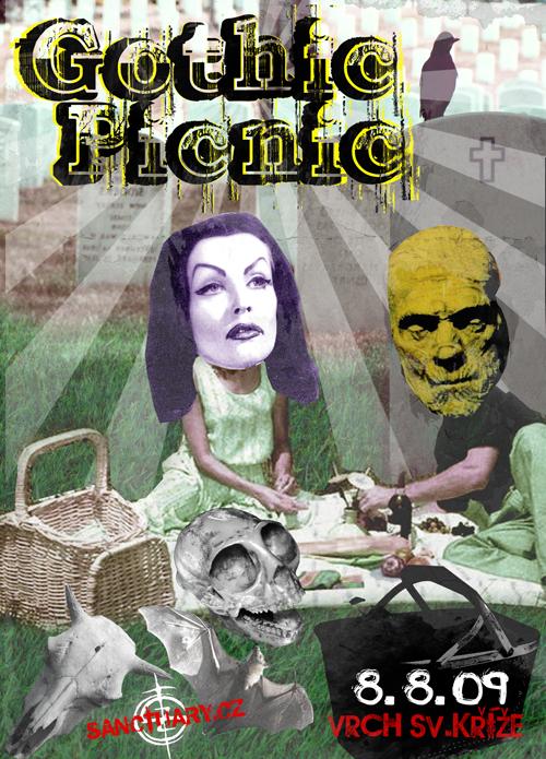 gothic_picnic_na_web