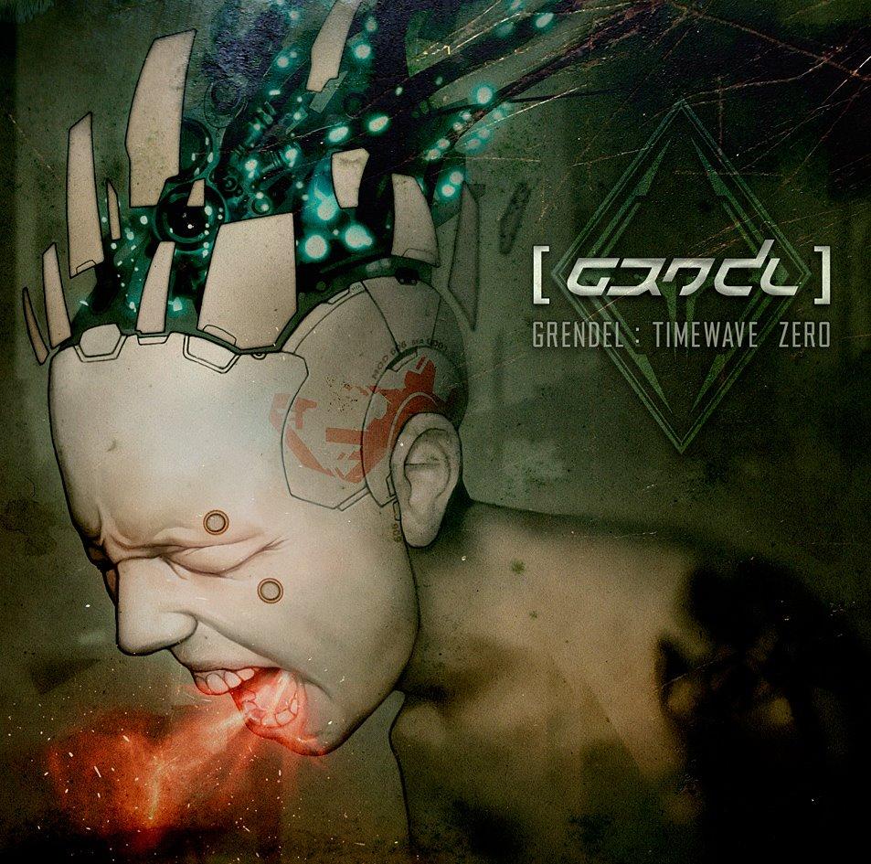 grendel_-_timewave_zero