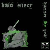 halo_effect_-_hammer_the_gear
