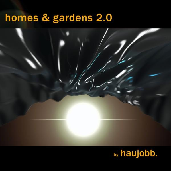 haujobb_homes_and_gardens