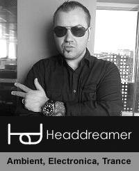 headdreamer