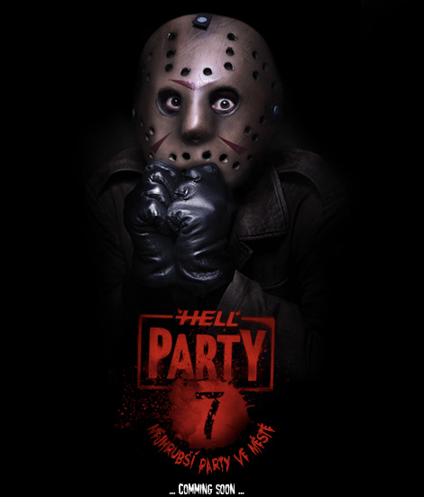 Hellparty7