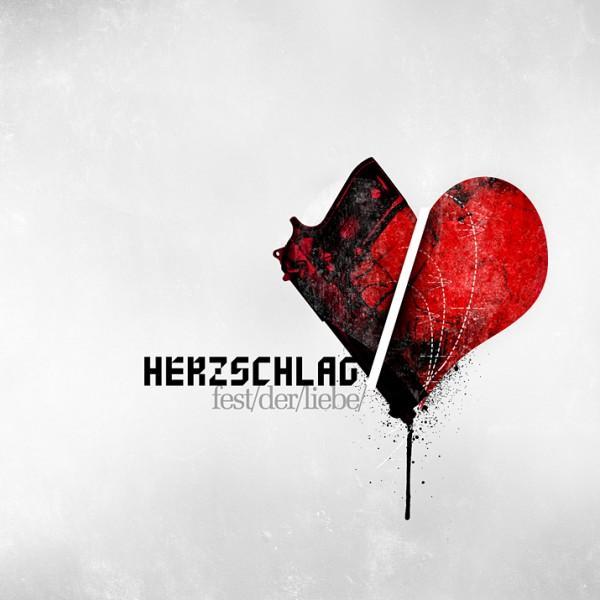 herzschlag_-_fest_der_liebe_cover