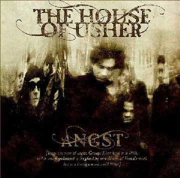house_of_usher_-_angst_cover