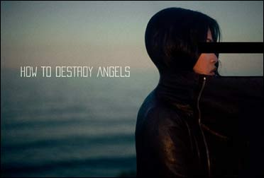 how_to_destroy_angels