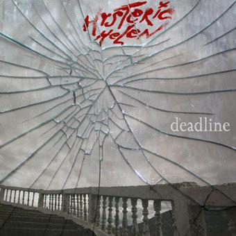 hysteric_helen_deadline