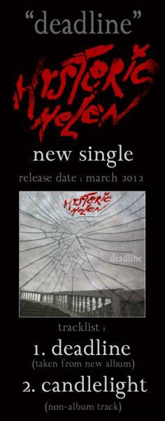 hysteric_helen_deadline_banner