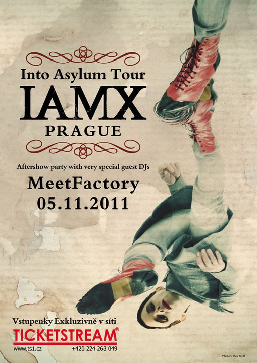 iamx_prague_2011