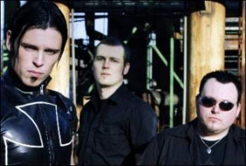 icon_of_coil_-_band_photo