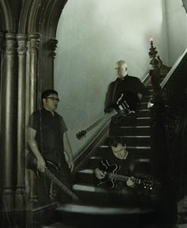 ikon_-_band