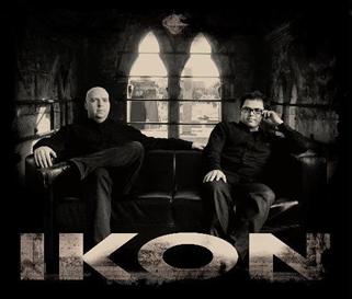 ikon_2010