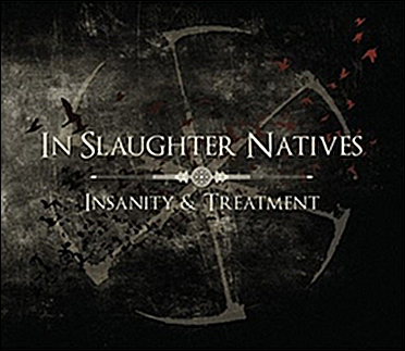 in_slaughter_natives_insanity_and_treatment