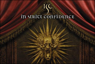 in_strict_confidence_-_artwork