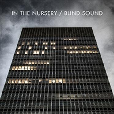 in_the_nursery_-_blind_sound