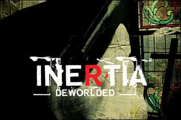inertia_-_deworlded