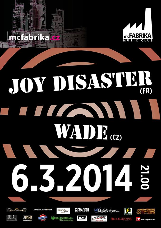 joy_disaster_budjice