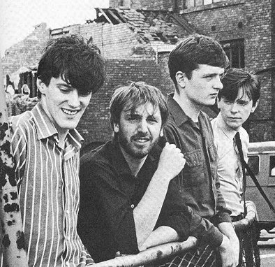 joy_division_-_band_photo