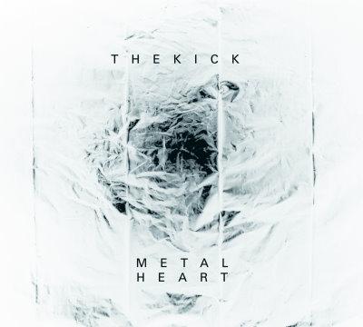 kick_metal_heart_cd