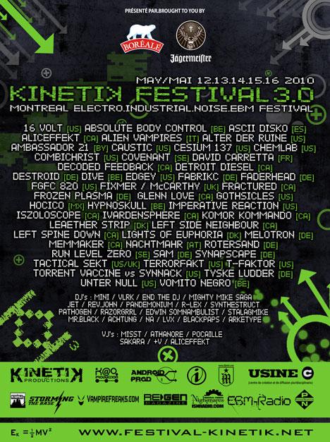 kinetik_2010_webflyer_final