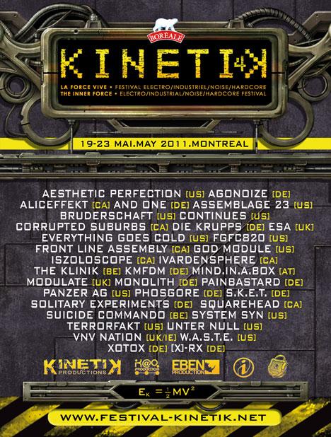 kinetik_festival_preflyer2k11