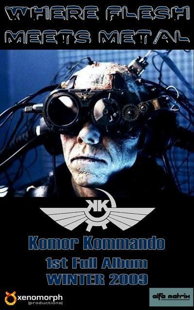 komor_kommando_-_where_flesh_meets_steel