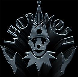 lacrimosa_logo