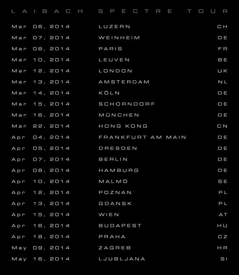 laibach_tour_2014