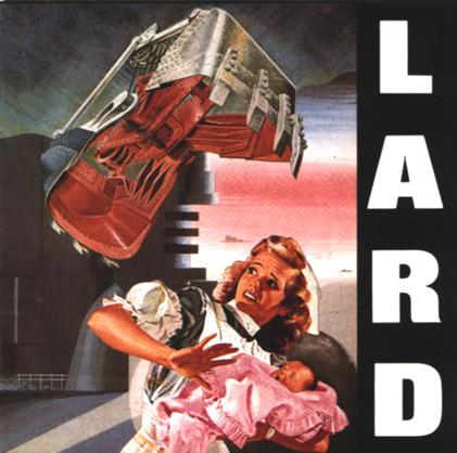 lard_last_temptations_of_reid