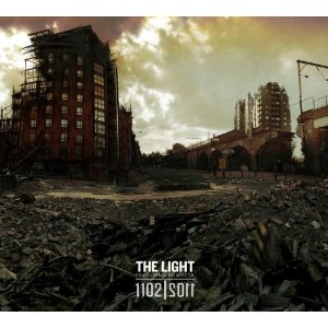 light_2011