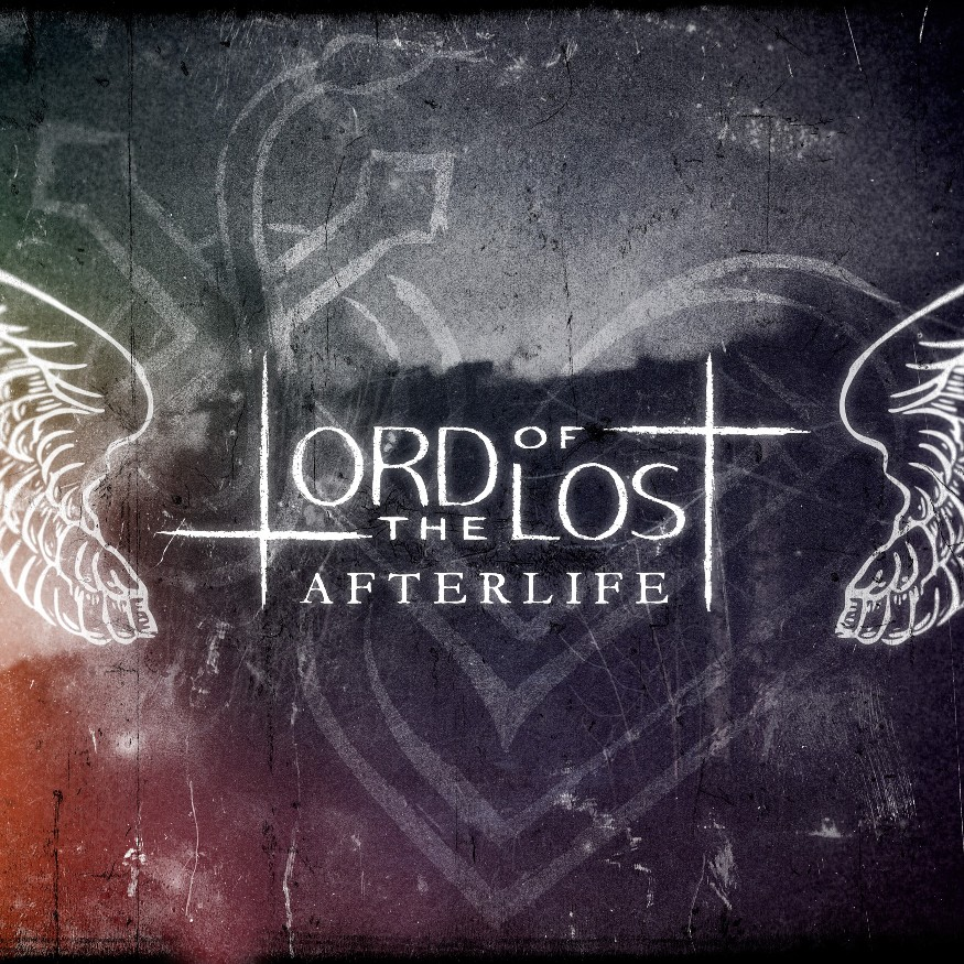 lord_of_the_lost_-_afterlife