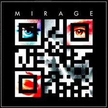 lowe_-_mirage