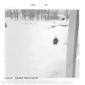 lycia_-_quiet_moments
