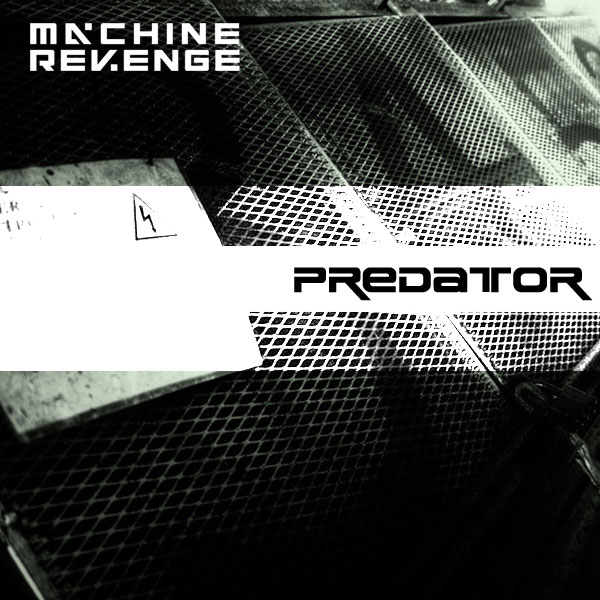 machine_revenge_-_predator