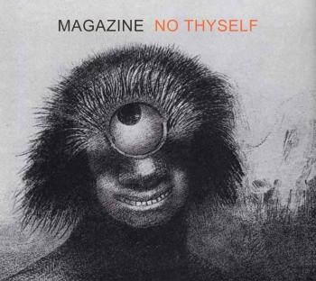 magazine_-_no_thyself