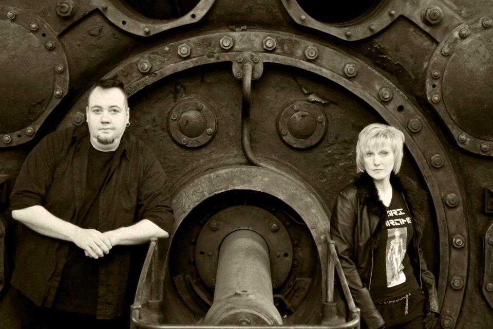 mari_chrome_-_band_photo