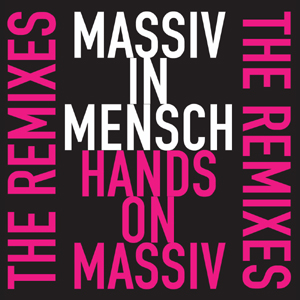 massiv in mensch remixes cd