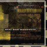meat_beat_manifesto_-_answers_come_in_dreams