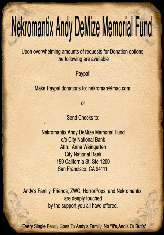 memorialfund