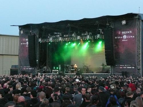 mera_luna_-_festival
