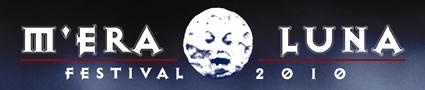 mera_luna_2010_-_logo