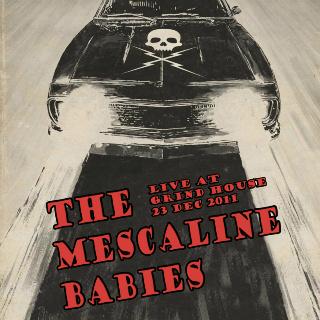 mescaline_babies_-_grind_house